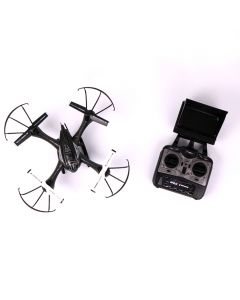 FLASH SALE! Galaxy Seeker II FPV