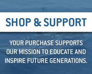 Shop and Support the Intrepid